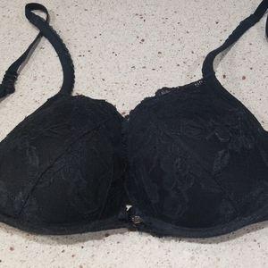 Victoria Secret bra size 38C